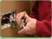 electrical repair Adur