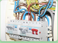 Adur electrical contractors